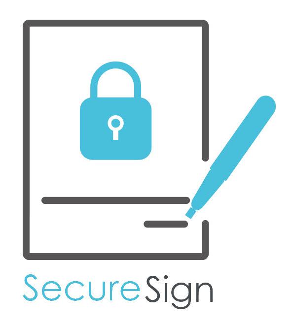 SecureSign